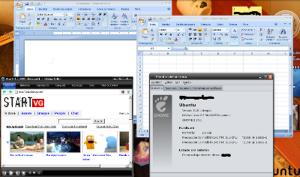 Codeweavers Crossover Linux Pro 8 0 0 (Ubuntu) | Ubunhints